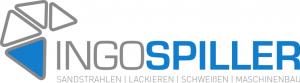 cropped-ingo_spiller_logo.png